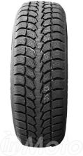 Imperial Eco Nordic 215/65R16 98T