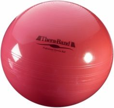 Thera-Band Abs 55 Cm (23021)