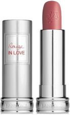 Lancome Rouge In Love Pomadka do ust nr 230M ose endez Vous - zdjęcie 1