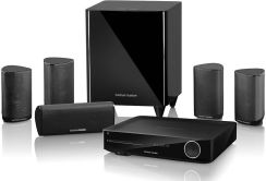 Harman Kardon BDS 775