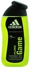 Adidas Pure Game Żel pod prysznic 250ml