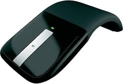 Microsoft Arc Touch Mouse (RVF-00050)