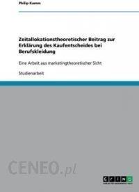 """Full text of """"Orientalische Bibliographie"""""""