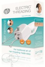 Rio Beauty Electric Threading