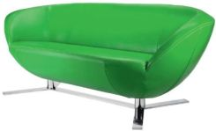Modo Sofa Only Plus