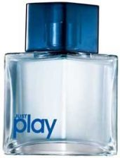 AVON Parfum Just Play Woda toaletowa 75ml
