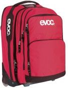 evoc TORBA TERMINAL BAG-40L + 20L CHINESE RED M (11302-309)