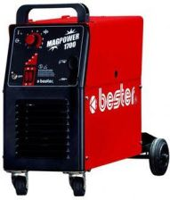 Lincoln Electric Bester MAG POWER 1700