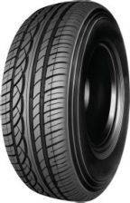 Infinity Inf-040 185/60R14 82H