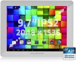 MODECOM Freetab 9704 Ips2 X4 (TAB-MC-TAB-9704-IPS2-X4)