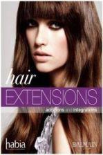 Balmain Hair Extensions Training