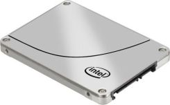 Intel S3700 Series 200 GB (SSDSC2BA200G301)