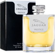 Jaguar Prestige Woda toaletowa 100 ml spray