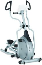 Vision Fitness X6200 Deluxe