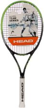 Head Mx Cyber Elite 231153