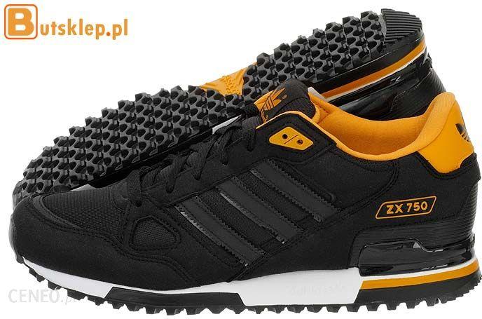 adidas buty 750