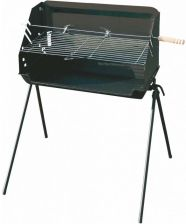 Mastergrill Mg840