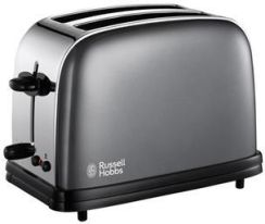 Russell Hobbs STORM GREY 18954-56