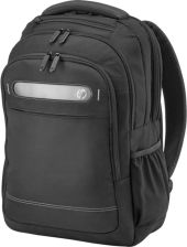 "HP Business Backpack do 17,3"" (H5M90AA)"