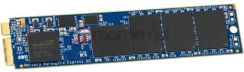 OWC Aura Pro SSD 480GB Macbook Air 2012 500MB/s 60k IOPS (OWCSSDAP2A6G480)