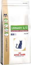 Royal Canin Veterinary Diet Urinary Olfactory Attraction UOA32 400g