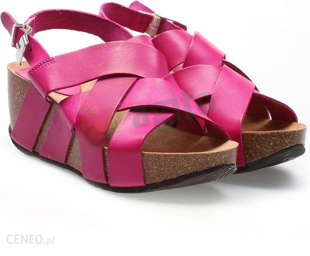 208fa8d62359b Jakie sandały podobają się wam w tym roku? - emama - Forum ...