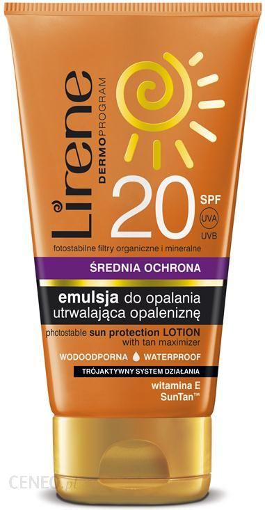 http://image.ceneo.pl/data/products/24806727/i-lirene-sun-emulsja-do-opalania-utrwalajaca-opalenizne-spf-20-lirene-rozswietlajacy-balsam-do-ciala-75ml.jpg