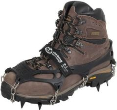 Climbing Technology Raki Ice Traction II