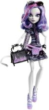 Mattel Monster High Catrine Demew Y7295