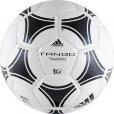 Adidas Quality Approved Tango Pasadena