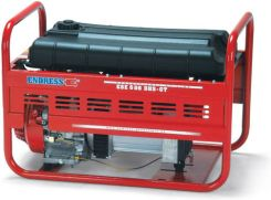Endress ESE 606 DHS-GT
