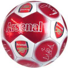 Piłka Nożna Arsenal Londyn SI