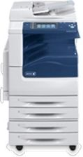 Xerox WorkCentre 7220 (7200V_T)