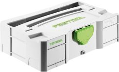 Festool SYSTAINER SYS-MINI TL 499622
