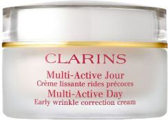 Clarins Multi-Act Day Cream 50ml Krem do twarzy