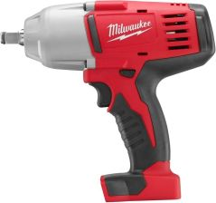 Milwaukee M18 HD18HIWF-0 4933441794