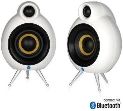 Podspeakers MicroPod Bluetooth