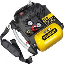 Stanley AIR-BOSS 8016738754438