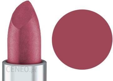 Alva Szminka Red Pink 4 g