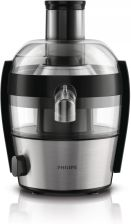 Philips Viva Collection HR1836/00