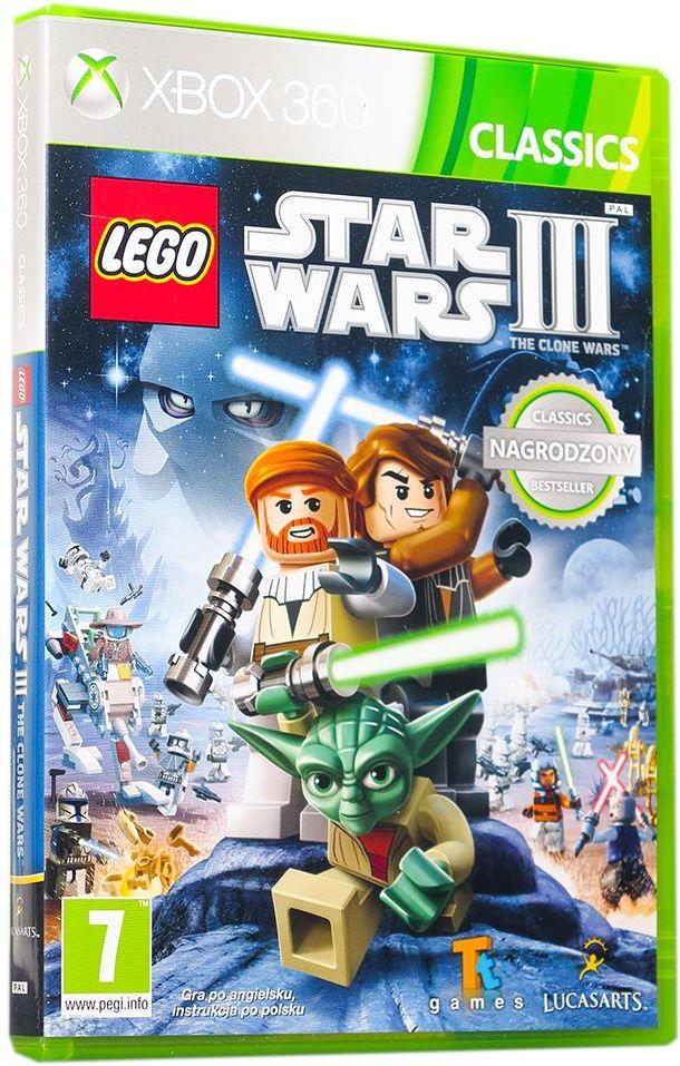 lego star wars 3 the clone wars spielen