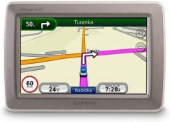 Garmin  GPSMap 620 Bundle (010-00696-82)