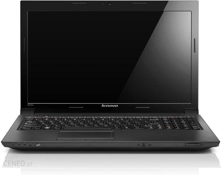 �y.���$9.��acz-.y�-yolz,^��~K����_zobacz inne produkty z kategorii laptopy 3,56