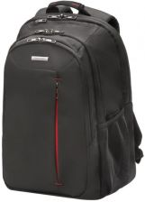 Samsonite Guardit L do 17,3