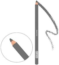PUPA True Eyes Eye Liner Pencil Kredka do oczu 03 Grey