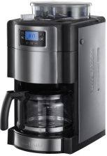Russell Hobbs Allure 20060-56