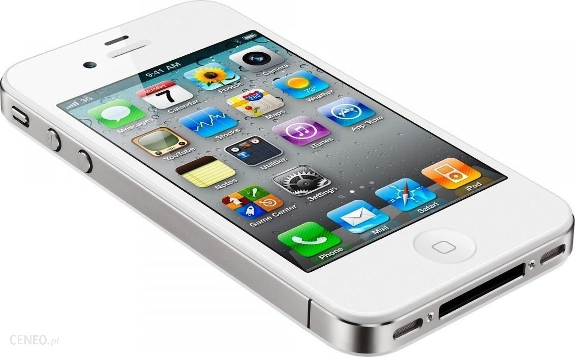 iphone 4s cena 32gb