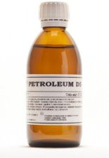 Nafta PETROLEUM D-5 100 ml