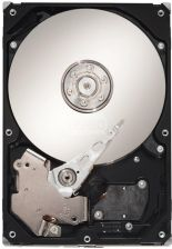 "Seagate Barracuda 7200.10 320GB 3,5"" (ST3320620AS)"