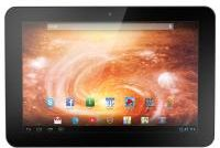 Tablet PC Goclever Orion 100 10,1'' (TAB ORION 100) - zdjęcie 1